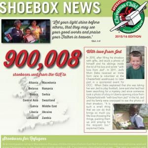 SB News thumbnail